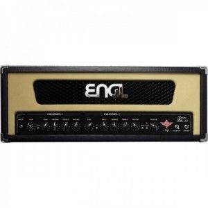 ENGL RETRO TUBE 50