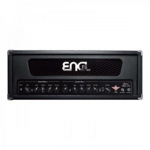 ENGL RETRO TUBE 100