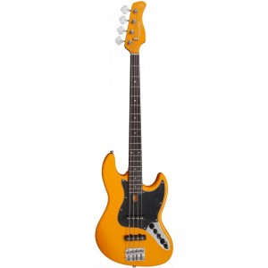 MARCUS MILLER V3-4 2ND GEN OR