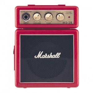 MARSHALL MS2 R