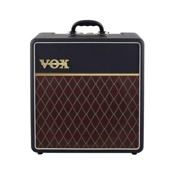VOX AC4 C1 12