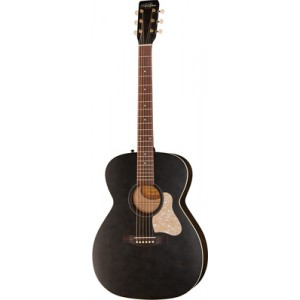 ART LUTHERIE LEGACY FADED BLACK
