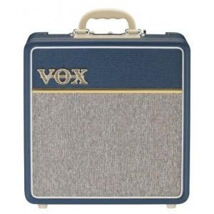 VOX AC4 C1 BL
