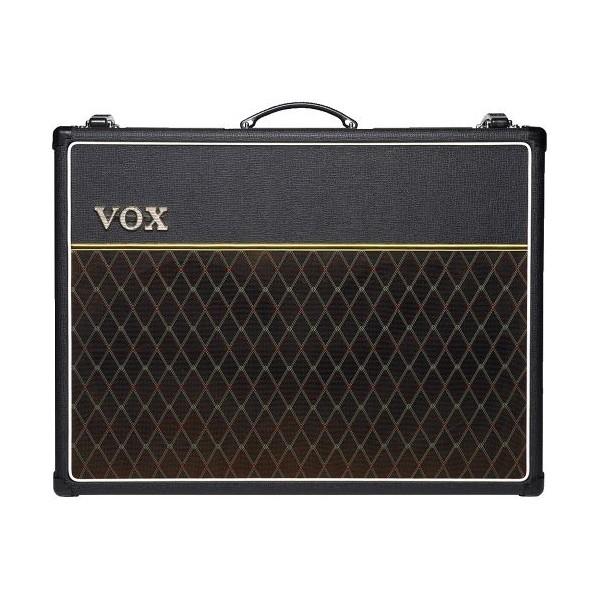 VOX AC15 C2 TWIN