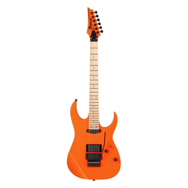 IBANEZ RG565 FOR