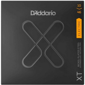 DADDARIO XTE 10-46