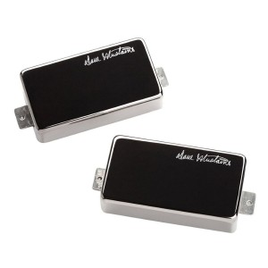 SEYMOUR DUNCAN LW MUST DAVE MUSTAINE