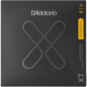 DADDARIO XTA BR 12-56