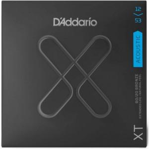 DADDARIO XTA BR 12-53