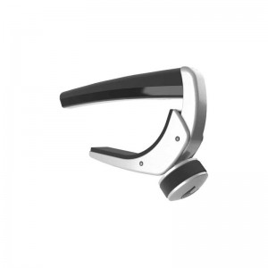 PLANET WAVES NS CAPO PRO SILVER