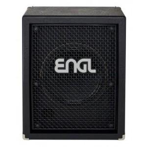 ENGL E112 VSB