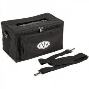 EVH FUNDA PARA 5150 III LBX LUNCH BOX