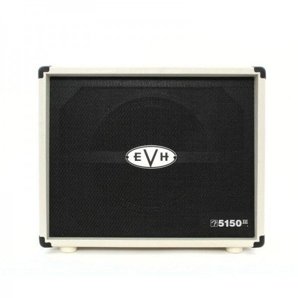 EVH 5150 III 1X12 BLANCO