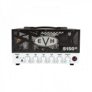 EVH 5150 III 15W