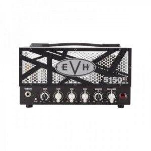 EVH 5150 III 15W LBXII
