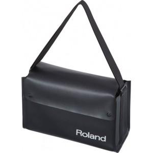 ROLAND BOLSA MOBILE CUBE