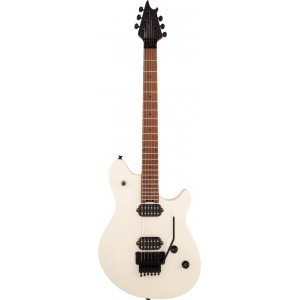 EVH WOLFGANG STD CREAM WHITE BMP