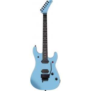 EVH 5150 STD ICE BLUE METALLIC EB