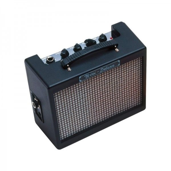 FENDER MINI DELUXE MD20