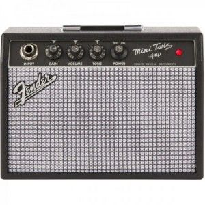 FENDER MINI 65 TWIN