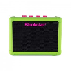 BLACKSTAR FLY 3 NEON GREEN