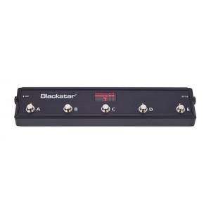 BLACKSTAR FS-12 ID:CORE 100 / ID:CORE 150