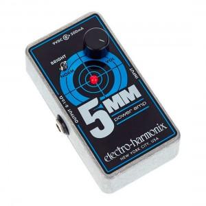 ELECTRO HARMONIX 5MM POWER AMP