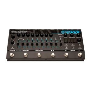 ELECTRO HARMONIX 9500 PERFORMANCE LOOP LABORATORY