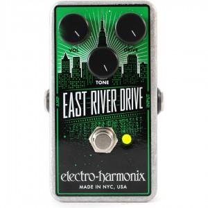 ELECTROHARMONIX EAST RIVER DRIVE