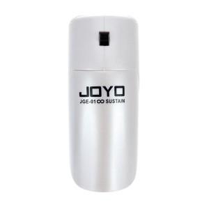 JOYO JGE-01 EBOW
