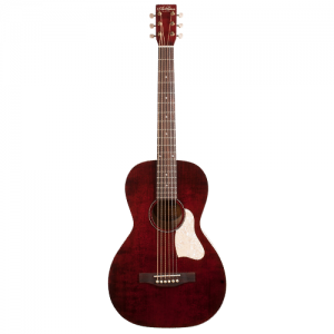 ART LUTHERIE ROADHOUSE TENNESSEE RED E/A