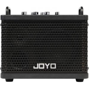 JOYO DC15S