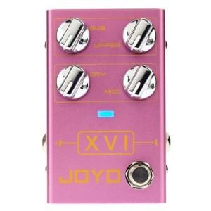 JOYO XVI R-13