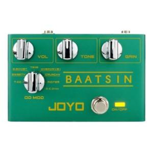 JOYO BAATSIN R-11