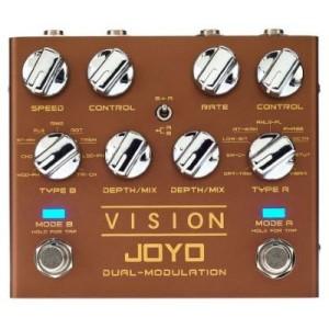 JOYO VISION R-09