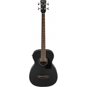 IBANEZ PNB14MH WK