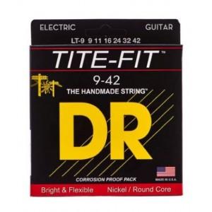 DR LT-9 TITE-FIT 9-42
