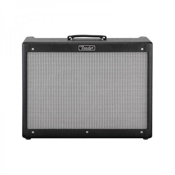 FENDER HOT ROD DELUXE III 40W