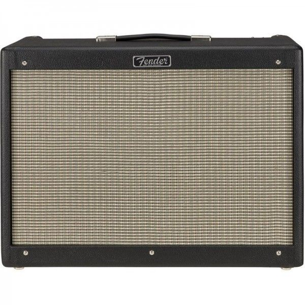 FENDER HOT ROD DELUXE IV