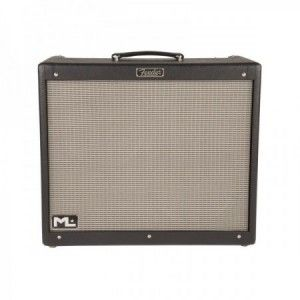 FENDER HOT ROD DEVILLE 212 M LANDAU