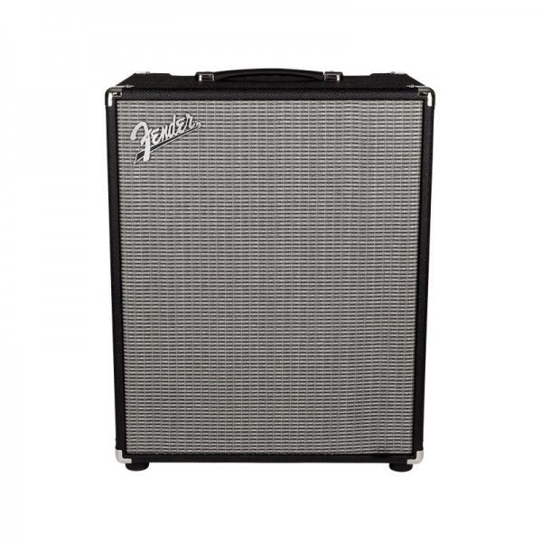 FENDER RUMBLE 200 front