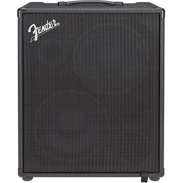 FENDER RUMBLE STAGE 800 front