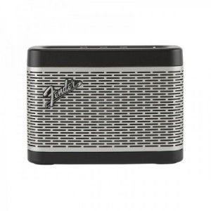 FENDER NEWPORT ALTAVOZ BLUETOOTH