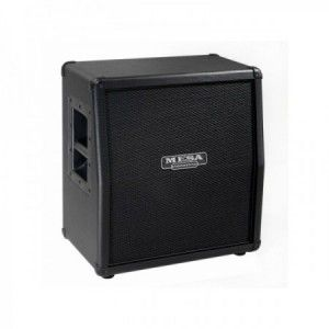 MESA BOOGIE MINI RECTIFIER 1X12 ANGULADO BAFLE