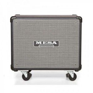 MESA BOOGIE 1X15 TRADITIONAL PH