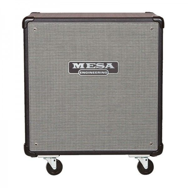 MESA BOOGIE 4X10 TRADITIONAL POWERHOUSE