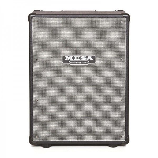 MESA BOOGIE 6X10 TRADITIONAL PH