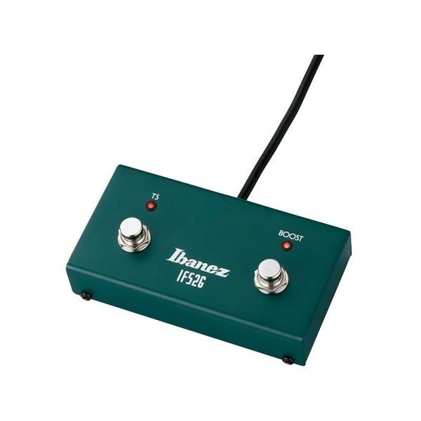 IBANEZ PEDAL IFS2G