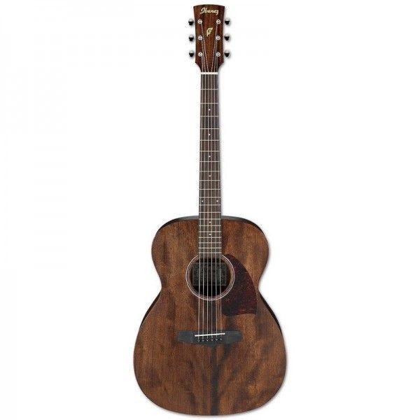 IBANEZ PC12MH OPN NATURAL OSCURO