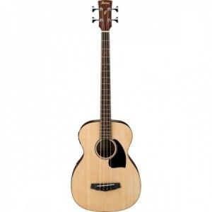 IBANEZ PCBE12 OPEN PORE NATURAL